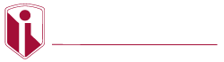Innovators Institute Logo