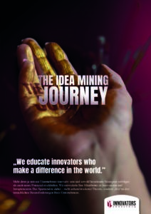 Download Flyer Idea Mining Journey